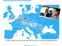 Telekocsi szolgáltatók Magyarországon