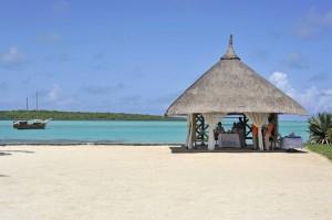 Külföldi-esküvő-Mauritius