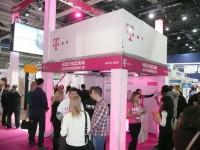Magyar Telekom leépítések