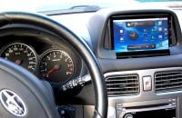 Operációs rendszer alapján autót választani?